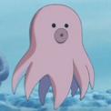 OctagonOctopus