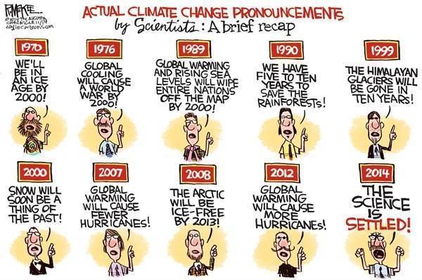 failed-climate-predictions.jpg