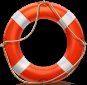 swimming-pool-orange-tube-life-buoy-swimming-tube-115629848975g2coujzxi.png