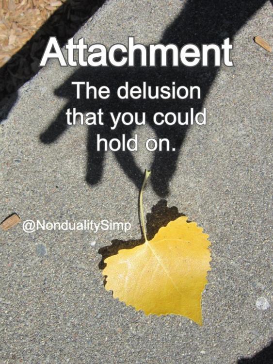 attachmentsimp.jpg