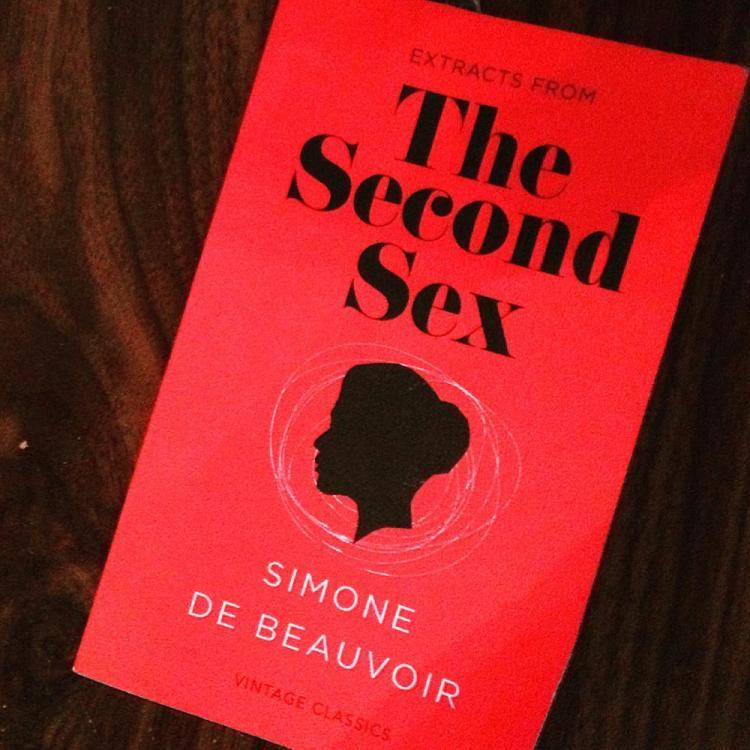 the-second-sex-by-simone-de-beauvoir.jpeg