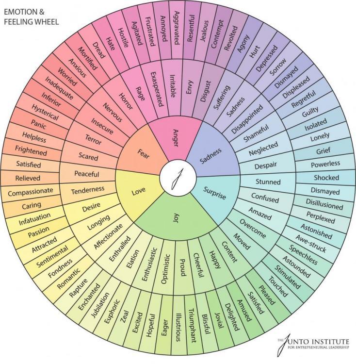 Emotion-Feeling-Wheel-1-1.jpg