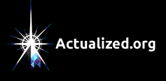 Actualized.org Logo