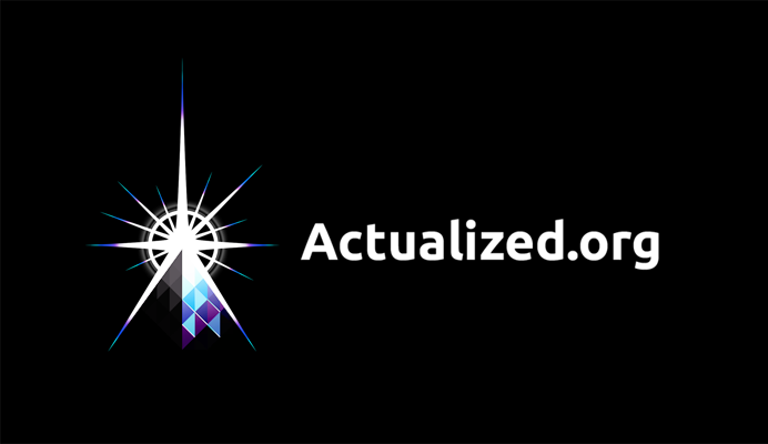 actualized_new_06