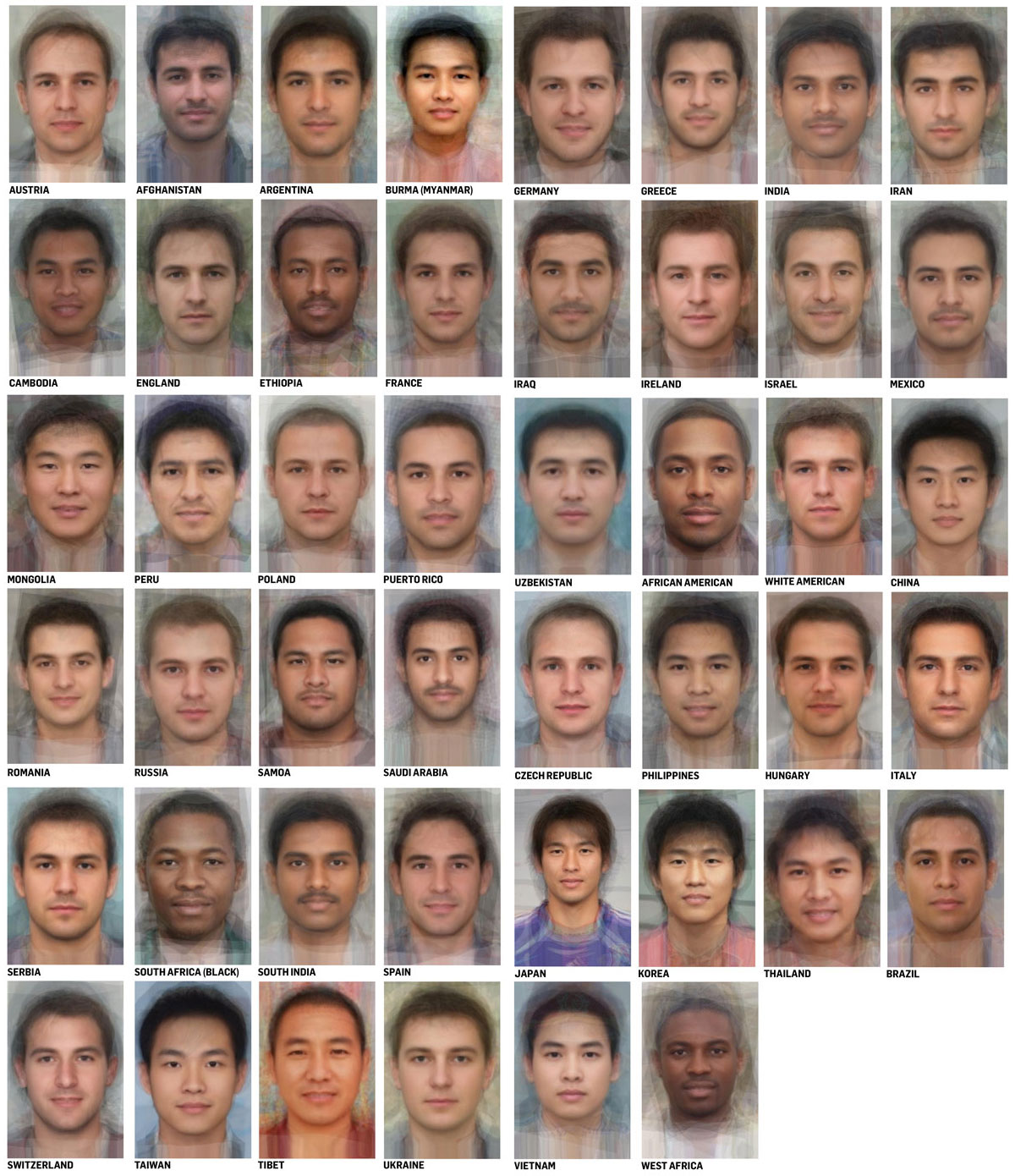 average_faces_men