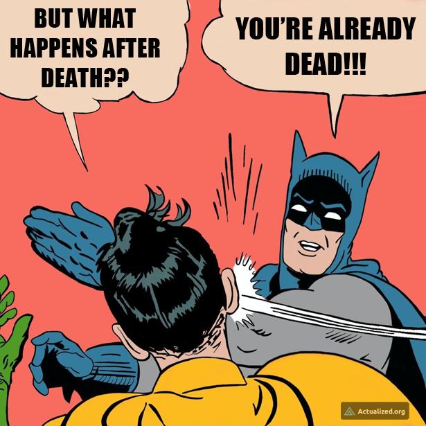 batman-after-death