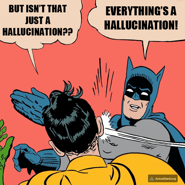 batman-hallucination