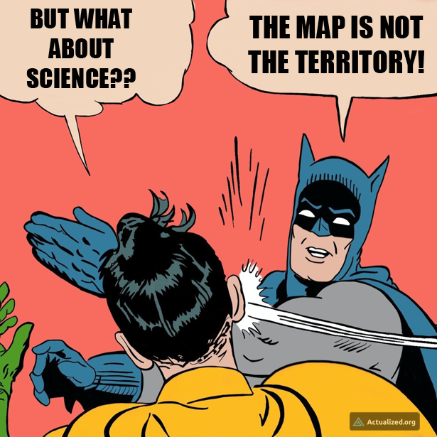 batman-what-about-science