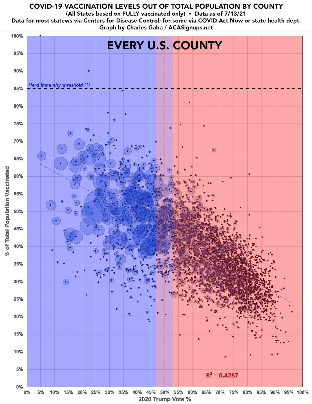 covid-rates-01