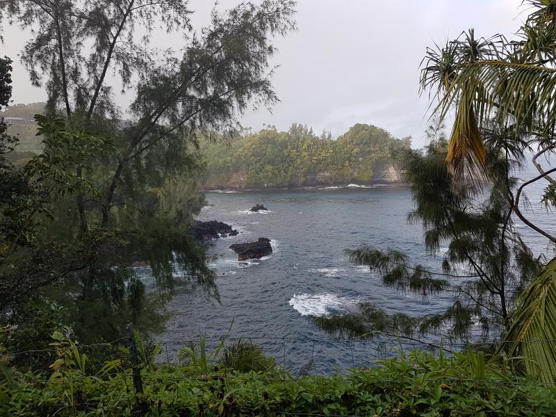hawaii-retreat-feb-2018-02
