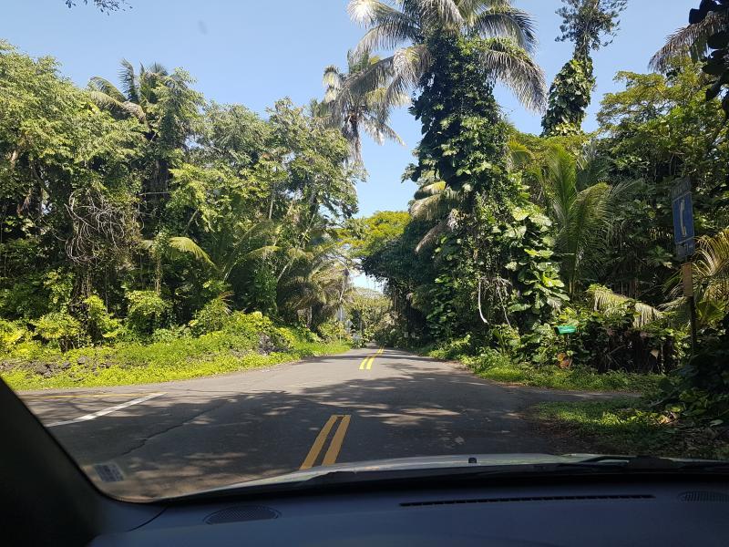 hawaii-retreat-feb-2018-03b