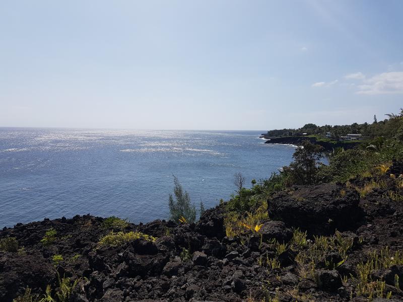 hawaii-retreat-feb-2018-04
