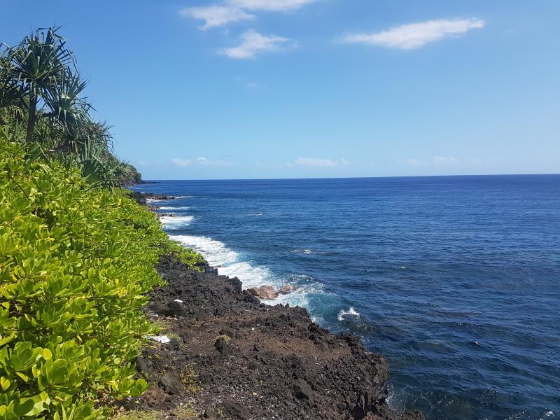 hawaii-retreat-feb-2018-05