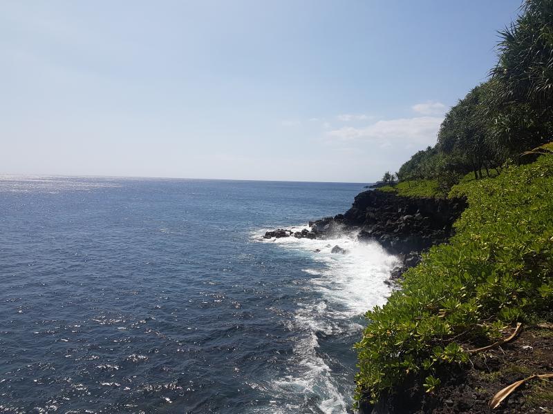 hawaii-retreat-feb-2018-06
