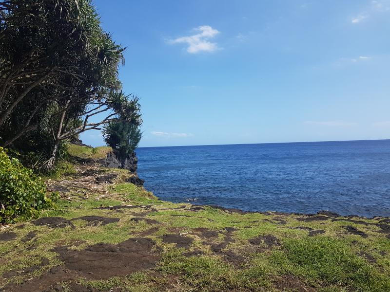 hawaii-retreat-feb-2018-10