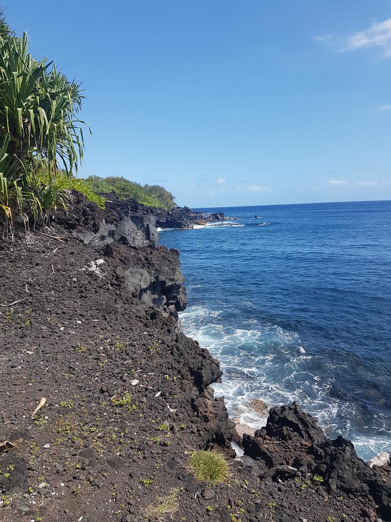 hawaii-retreat-feb-2018-11