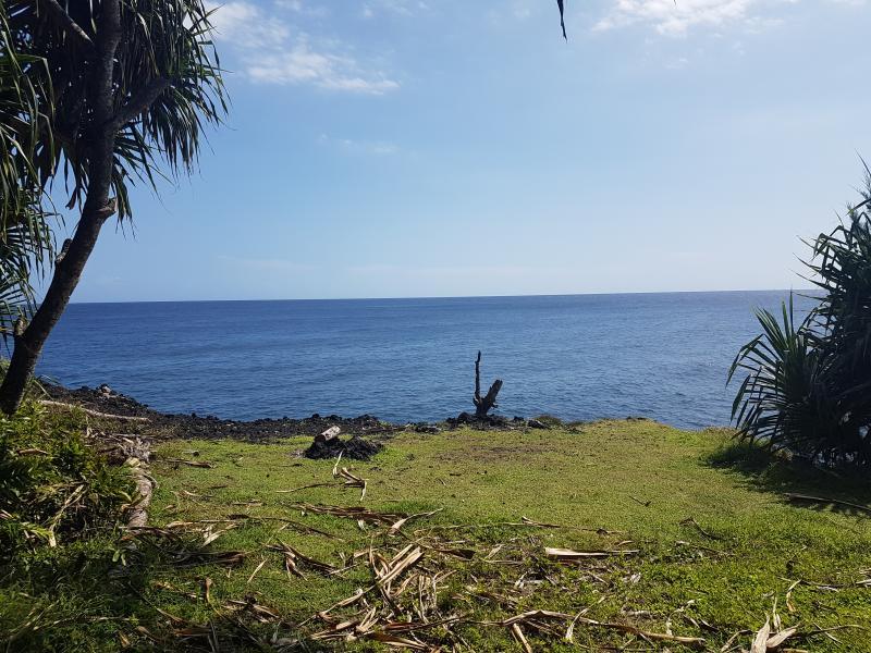 hawaii-retreat-feb-2018-12
