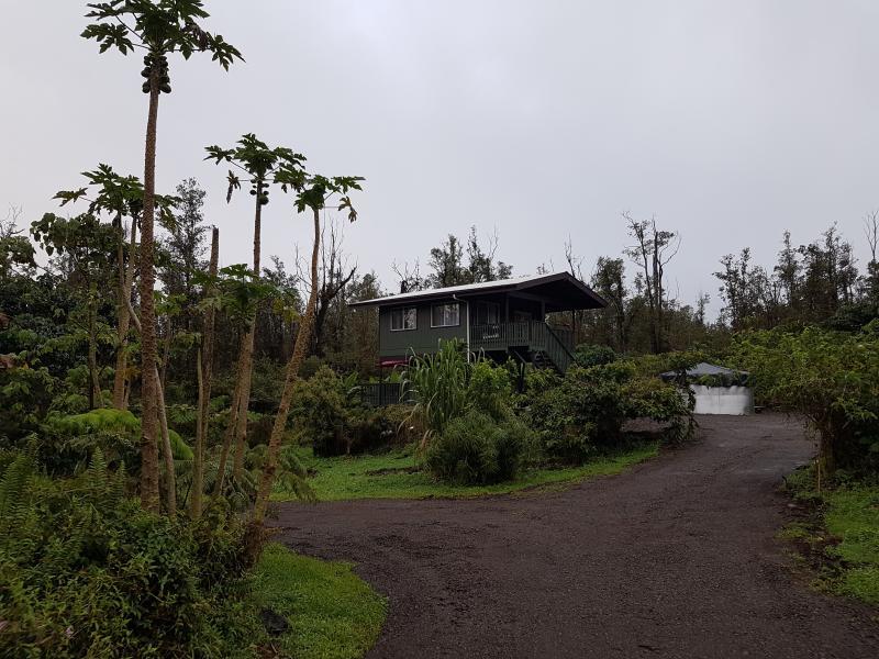 hawaii-retreat-feb-2018-17