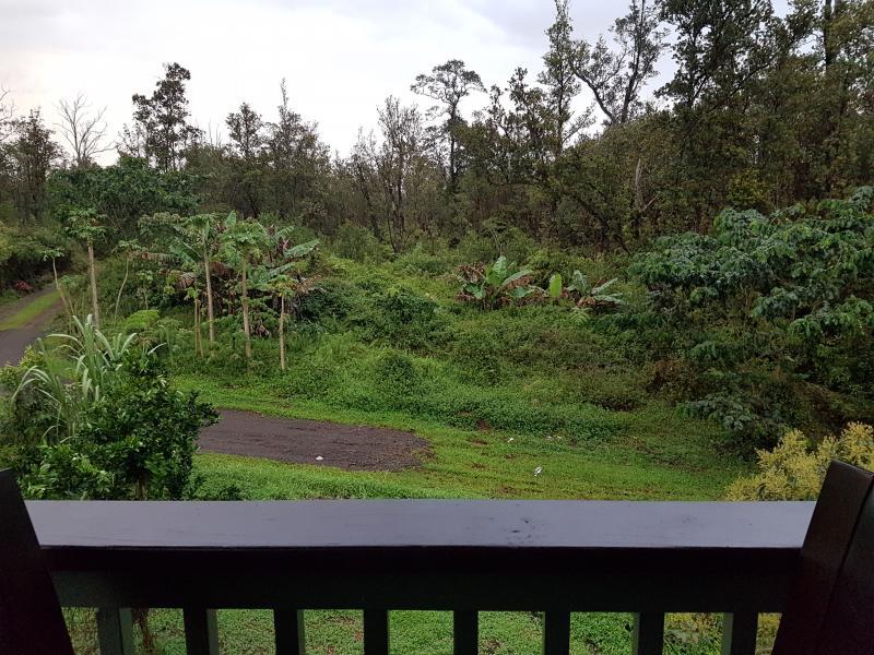 hawaii-retreat-feb-2018-20