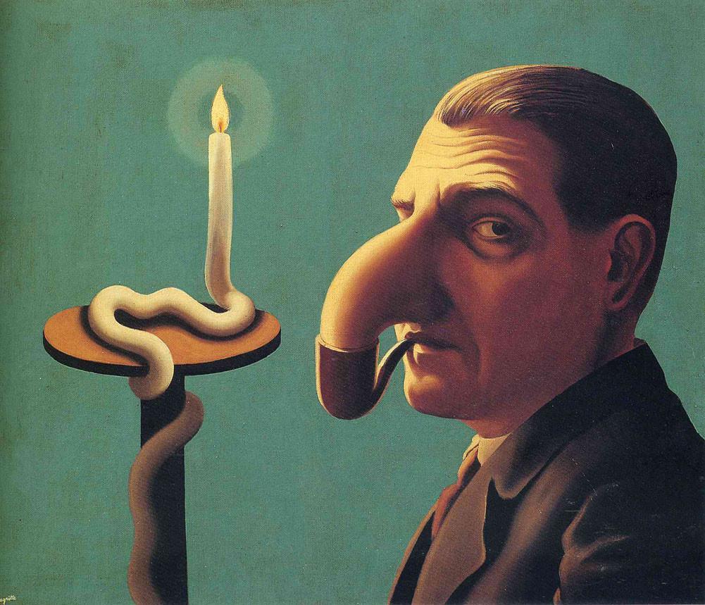 rene-magritte-philosophers-lamp