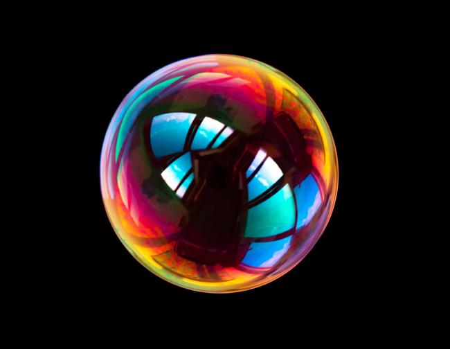 soap_bubble_01