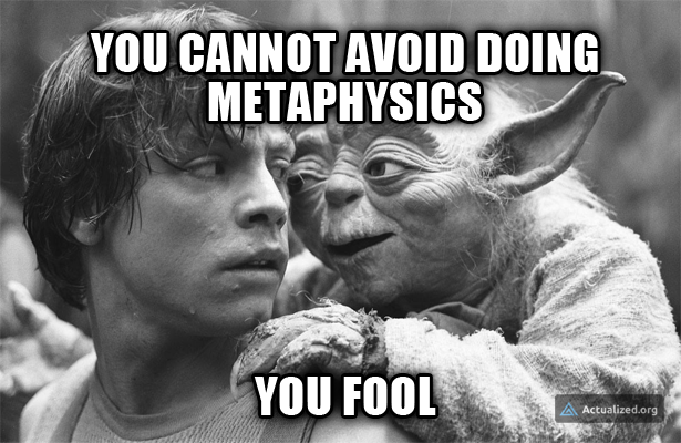yoda-cannot-avoid-metaphysics
