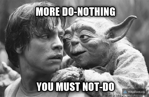 yoda-do-nothing
