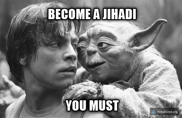 yoda-jihadi
