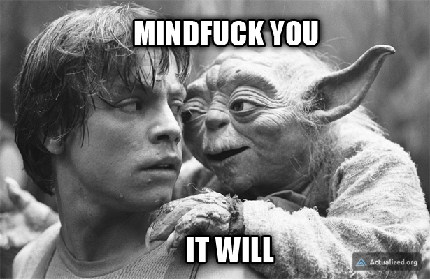yoda-mindfuck-you-it-will