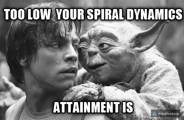 yoda-spiral-dynamics