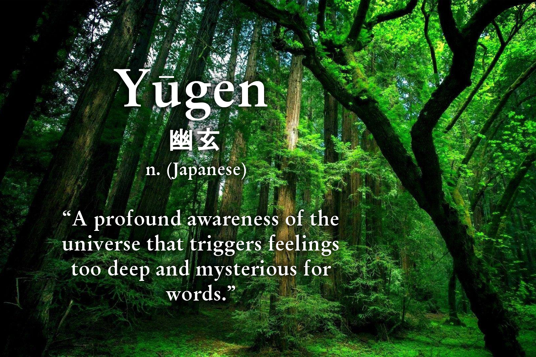 yugen_02